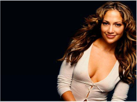 Biography Jennifer Lopez on Jennifer Lopez Biography