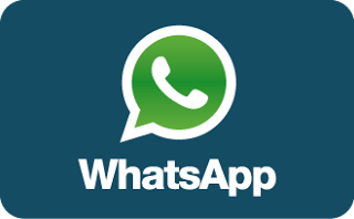 http://programs-dowenload.blogspot.com/2013/11/whatsapp-for-android-2014.html