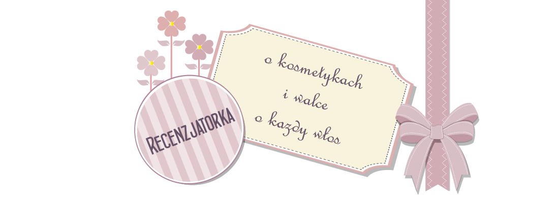 http://recenzjatorka.blogspot.com/