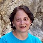 05-23-16 Joyce Holmes