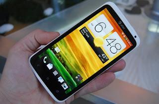 Hp android kamera 8 piksel terbaik