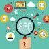 Cara Membuat Deskripsi Blog Agar Lebih SEO | Cara Terbaru SEO 2016