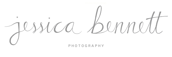JESSICA BENNETT PHOTOGRAPHY