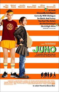 Juno (2007) Español Latino