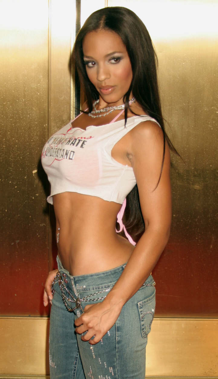 dating in sevierville tn
