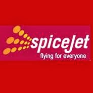 """Spice Jet Limited"" Walk In Drive For Freshers On 29th September @ Lucknow"
