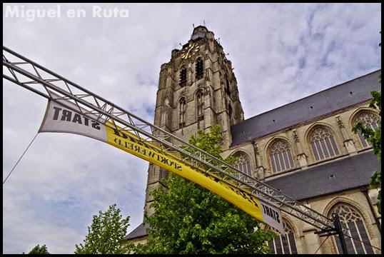 Retro-Ronde-Flandes