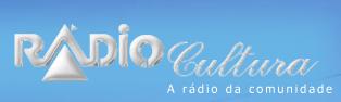 Rádio Cultura AM de Xaxim SC ao vivo