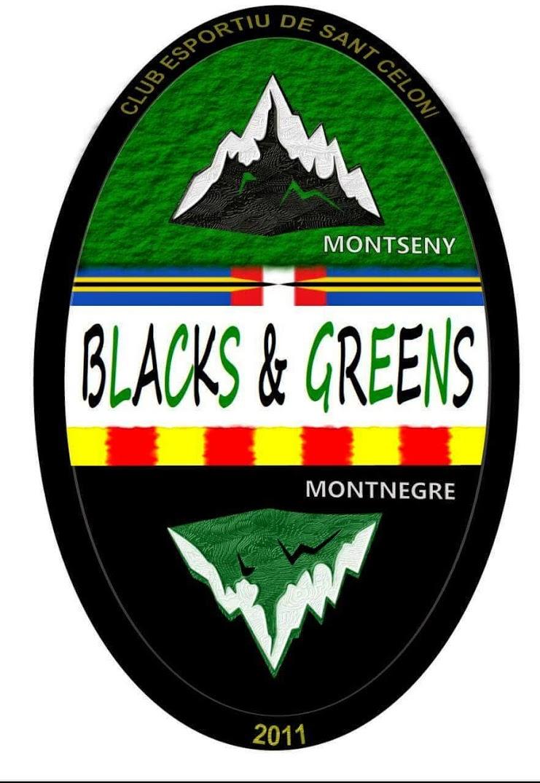 WEB blacks and greens