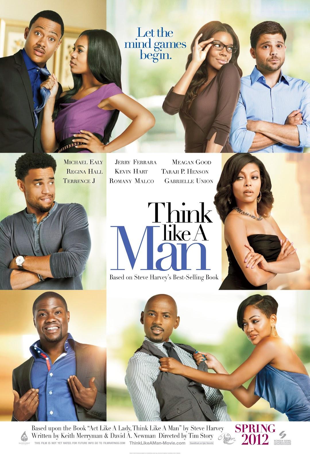 http://2.bp.blogspot.com/-HXQwML75cGY/T2ZQAtoEAII/AAAAAAAABF8/hmcEdFSRcSc/s1600/Think+Like+A+Man.JPG