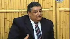 Eliel Diniz TV - Nilton Antonio Munhoz Cazorla - POSTUMUM