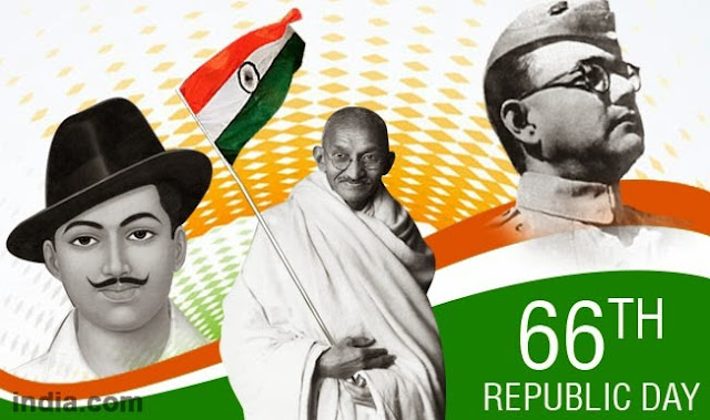 happyrepublicday2016 images
