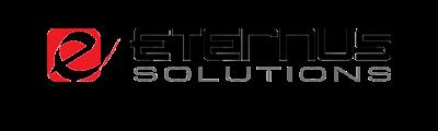 Eternus Solutions