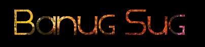 Banug Sug