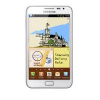 ATT Samsung Galaxy Note