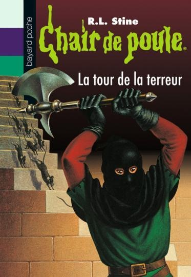 Terror On Tour Dvd