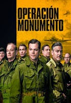 Operacion Monumento (2014)