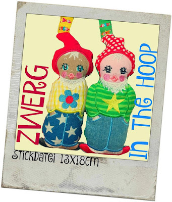 http://shop.zwergenschoen.com/de/zwerg-stickmuster-ith-13x18cm-in-the-hoop.html