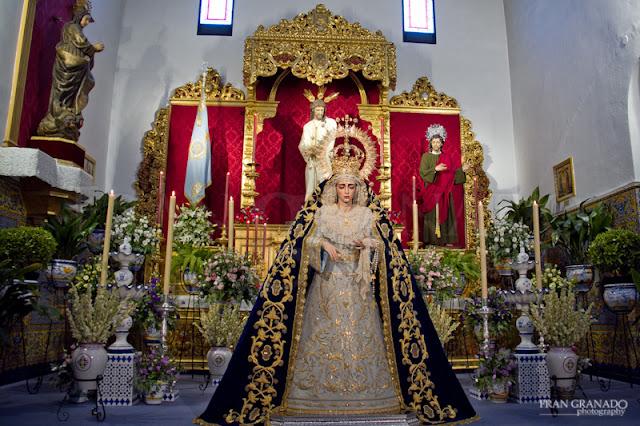 http://franciscogranadopatero35.blogspot.com/2015/10/besamanos-virgen-de-la-salud-de-san.html