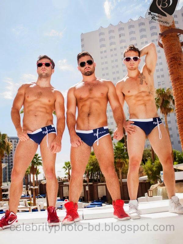 Hottest+Male+Models+In+Underwear+Dress+Photos+2014006