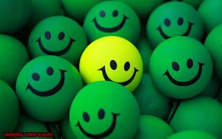 Trik dan Kunci Penting Untuk Menuju Kehidupan Yang Lebih Bahagia