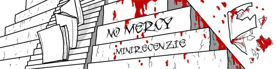 NoMercy Minirecenzie