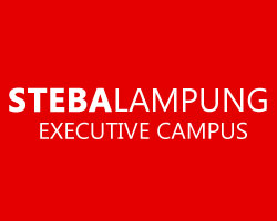 STEBA Lampung Executive Campus