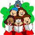 Natal, Final de ano e férias escolares... o que fazer com as crianças?