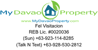 Affordable Housing, Low Cost Housing, Davao Subdivisions, Cheap Housing, Economical Housing, low-price Housing, Inexpensive Housing, Socialized Housing, Cabantian, Davao City, My Davao Property, mydavaoproperty.com, Two Storey, Bungalow, Single Detached, Single Attached, Duplex