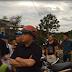 Nguyễn Tường Thụy: Vụ Khủng Bố Cuồng Bạo Ở Trại 6