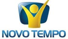 ouvir a Rádio Novo Tempo AM 920,0 Salvador BA
