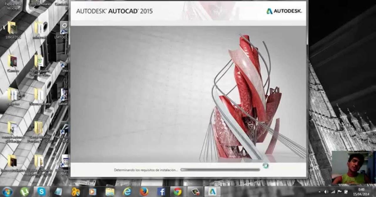 autocad 2015 crack dll files
