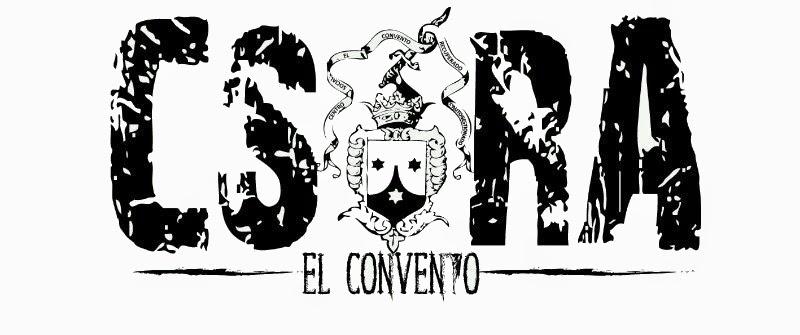 CSRA El Convento