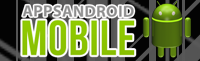 Jogos Android Apk Full