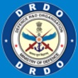 DRDO Jobs, CEPTAM 8, Tech A, STA B, Admin Allied