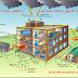 تحميل ملف التأريض ومانعات الصواعق و تخفيض مقاومة الأرضي