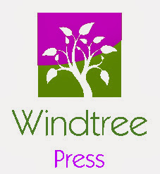Windtree Press Link