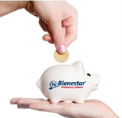 Prestamos en efectivo mimoni prestamos personales dinero for Efectivo ya sucursales