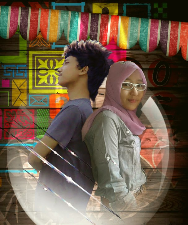 Jasa Edit Foto Murah - Groovy Media Art