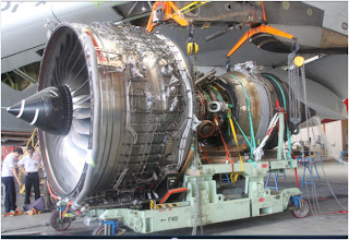 A380+ATSB+photo+engine+removed.jpg