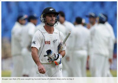 Ind-v-NZ-2nd-Test-Kruger-van-Wyk-71
