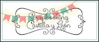 Grupo Scrapbooking Castilla y León