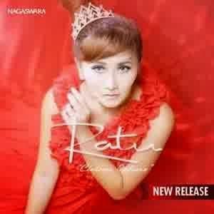 Ratu Idola - Dibalas Dusta (Roy. B)
