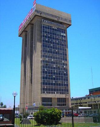 Grupo iniciativa anticorrupcion ilo produce aprueba plan for Ministerio produccion