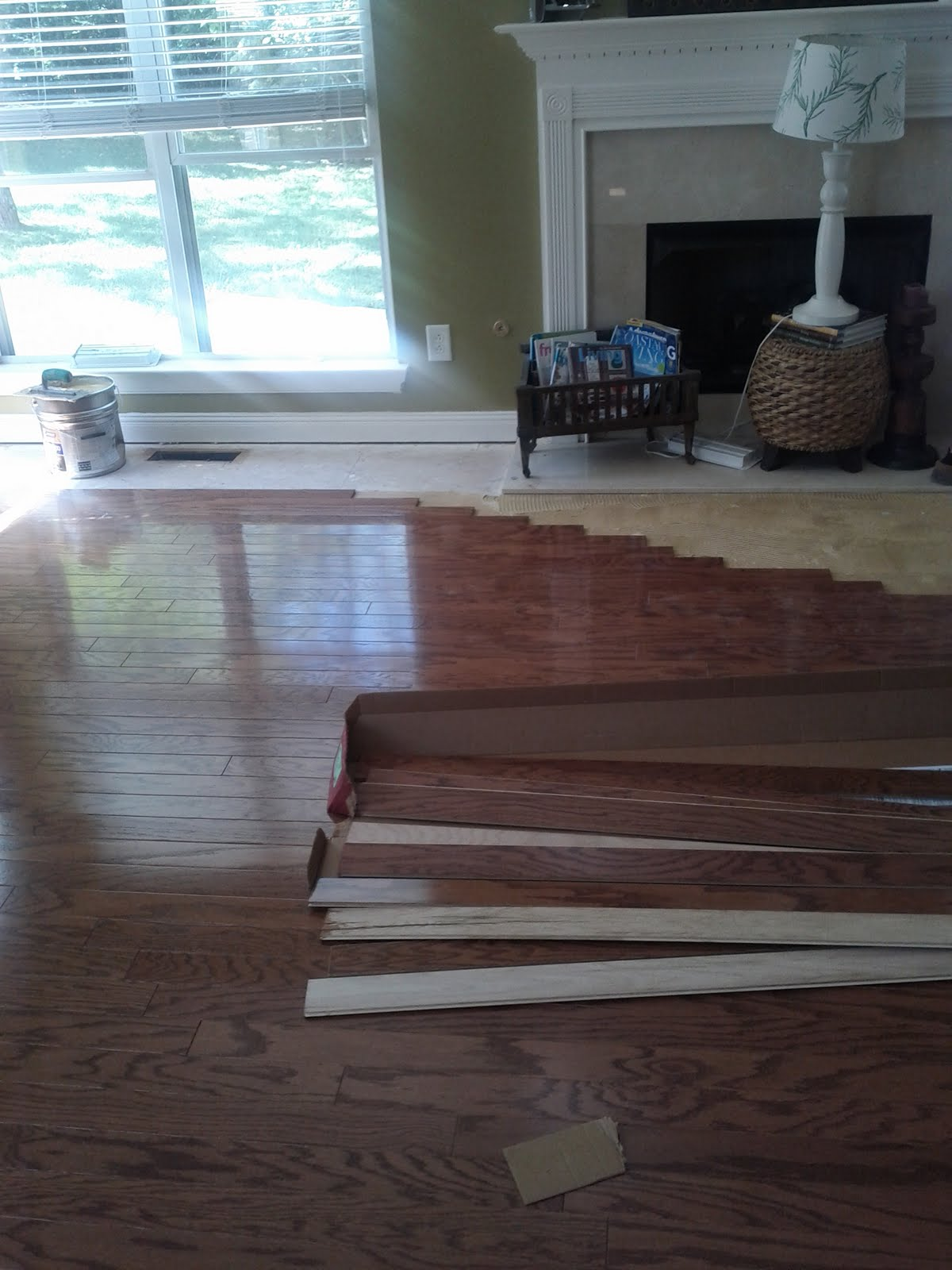 floors of are tn flooring have improved simply texturesshowroom we amazing in new selection quality and tennessee highest materials hardwood textures our largest nashville custom the