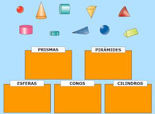 http://www.primerodecarlos.com/TERCERO_PRIMARIA/archivos/Anaya3Mates/9/2.swf