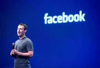 This is why Russian Government Set To Ban Facebook By 2018