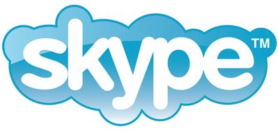Descargar Skype 5.3 gratis
