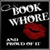 A Book Whores Obsession