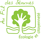 http://2.bp.blogspot.com/-HXwhuUWDpsU/U0uctkPVLGI/AAAAAAAACgM/NrNyJ83aIoE/s1600/Logo+filigrane+petit.png